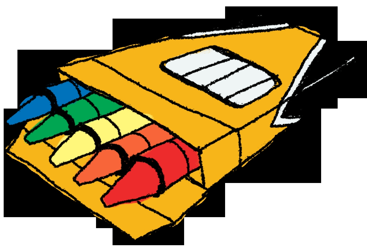 Crayon clipart small Ideas For Cliparts You Office: