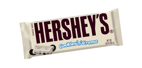 Candy Bar clipart hershey's Hershey Candy Clipart Candy Bar