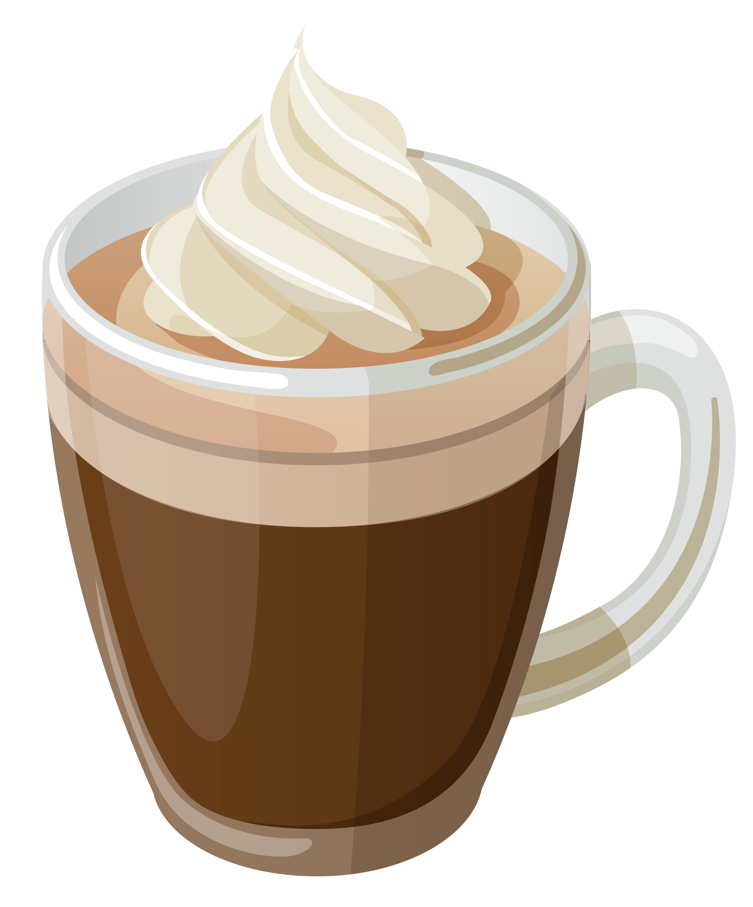 Snack clipart coffee and Search of art Clipart Coffee