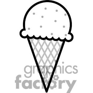 Vanilla clipart Black vanilla%20clipart And Ice Panda