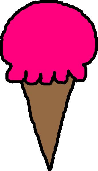 Ice Cream clipart fall Free Clip Cream Art Cream