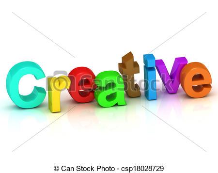Creative clipart Download Clipart Creative – Creative