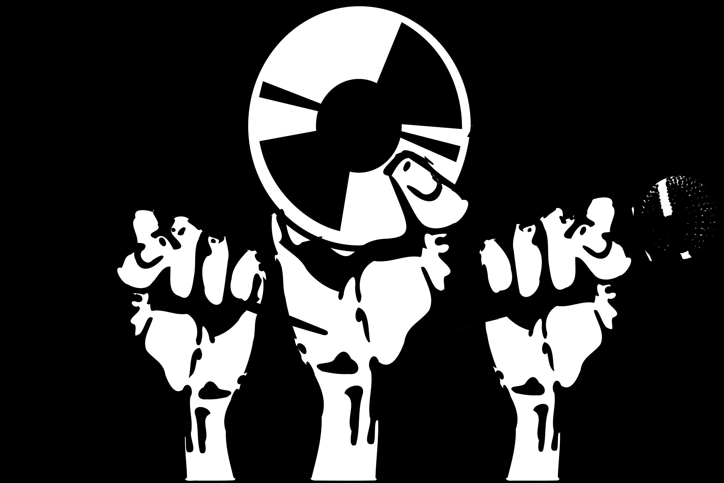 Creative clipart Savoronmorehead Creative Clipart Clip Hands
