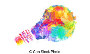 Creative clipart paintbrush Clipart  Collection Clipart Creative