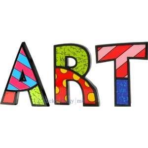 Creative clipart art subject Kids Search project  GRAFFITI