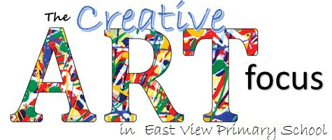 Creative clipart art subject Those curricular of provide skills