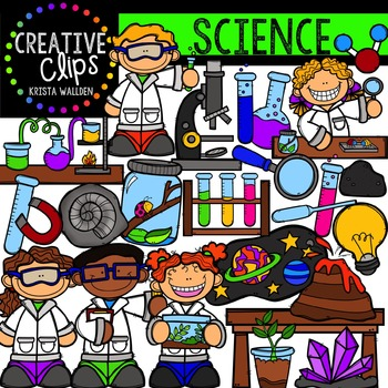 Creative clipart art subject School by Subject Clips Subject