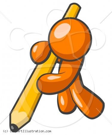 Creative clipart artwork Art Creative Clip Free Images