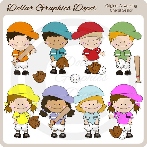 Creative clipart hobby Art Sport Clip Graphics Depot