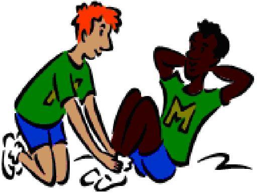 Word clipart physical education Education Physical Pictures Clip Clipartix