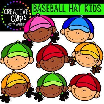 Creative clipart useful Clips Kids {Creative best Clipart}