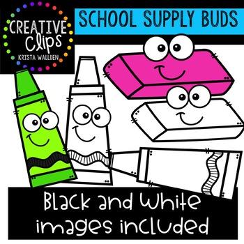 Creative clipart useful {Creative School Clipart Supply Clipart}