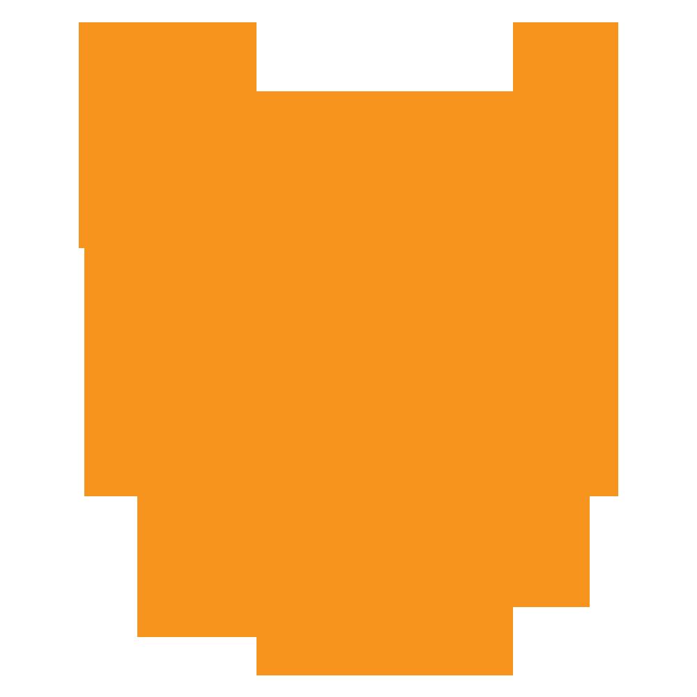 Creepy clipart jack o lantern Pattern O'Lantern Halloween Jack Haunted