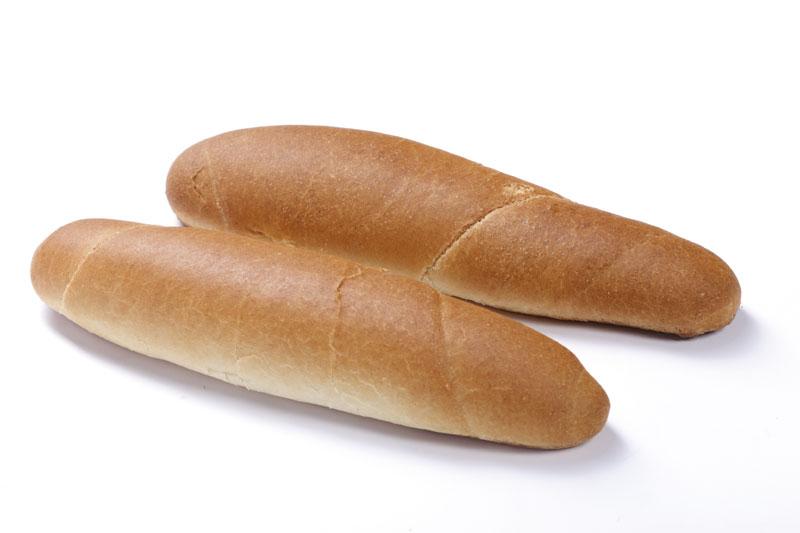 Crescent clipart bread Buns rolls Art clipart Bread
