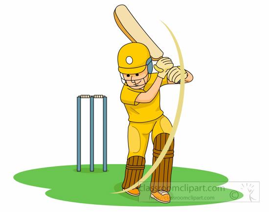 Cricket clipart Clip Cricket Size: Giving Clipart