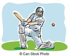 Cricket clipart Free  Illustrations illustration royalty