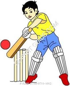 Cricket clipart Cricket Panda Art Clip Images