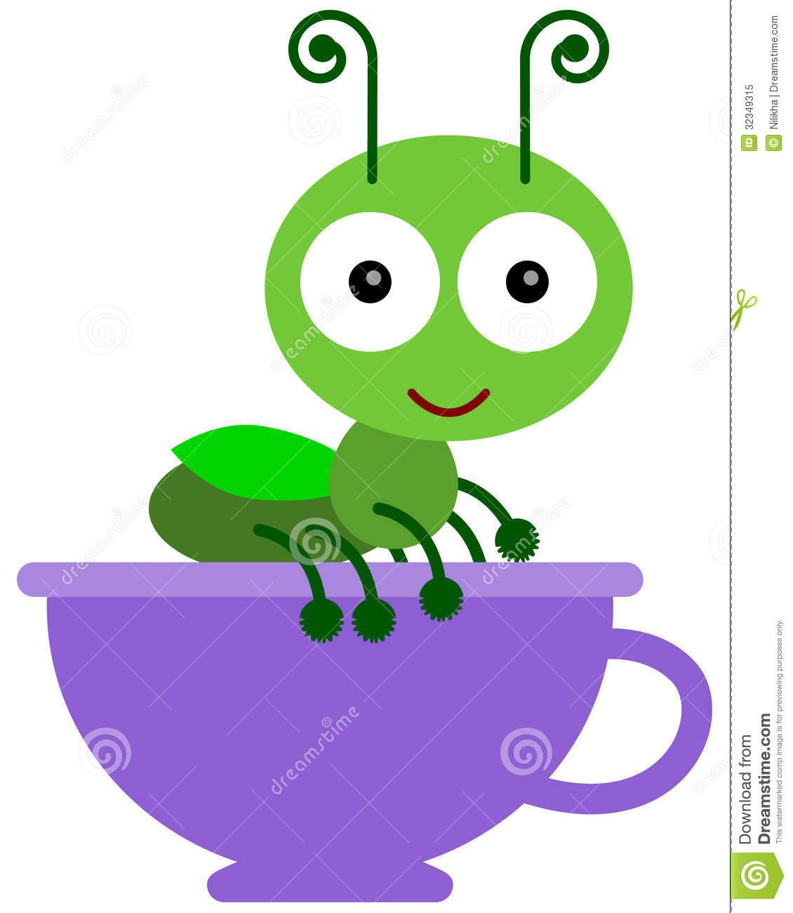 Adorable clipart cricket Google More Google  cute