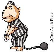 Criminal clipart Criminal In Jail Clipart Clipart Criminal Criminal royalty villain