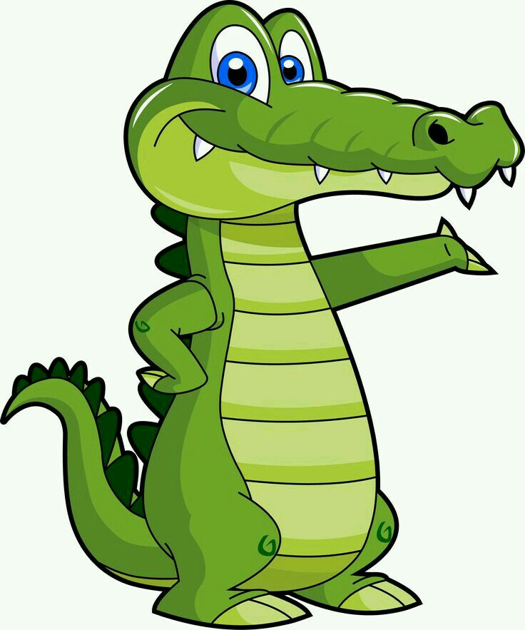 Alligator clipart head dress Google & Pin Find Search