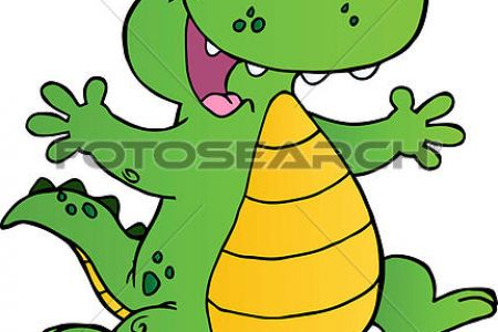 Alligator clipart gumbo Images Cajun alligator Art alligator