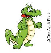 Alligator clipart hungry Hungry Greedy Search Crocodile alligator