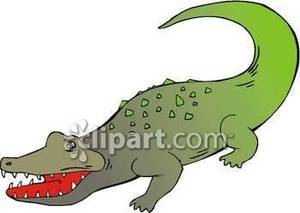 Alligator clipart mouth open Free alligator%20mouth%20clipart Panda Clipart Mouth