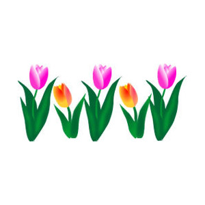 Gallery clipart spring flower Clipart Images Art Clipart Flowers