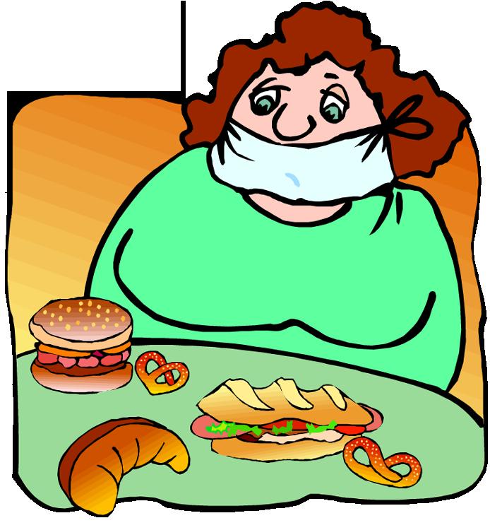 Breakfast clipart nutritious food Illustrationen  Vektor Clip Clip