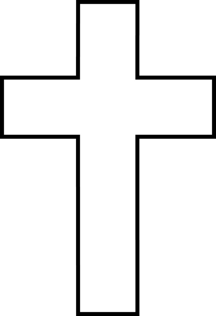 Red Cross clipart black and white Ideas Clipart clipart Cross And