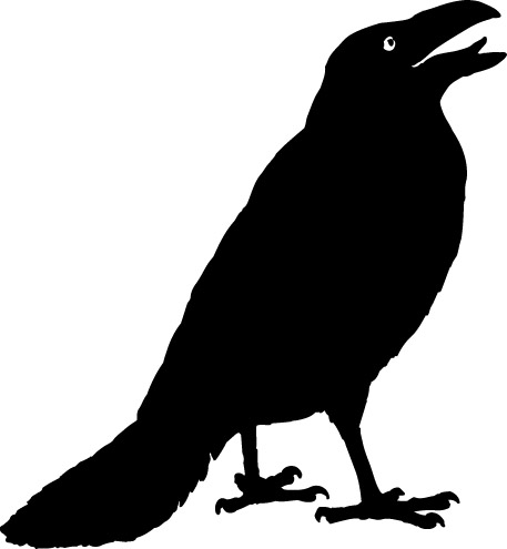 Crow clipart Images And Art Clip Panda