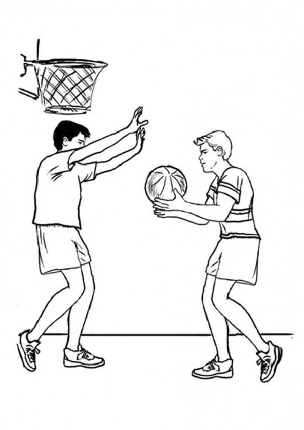 Crowd clipart basketball game White and crowd clipart game