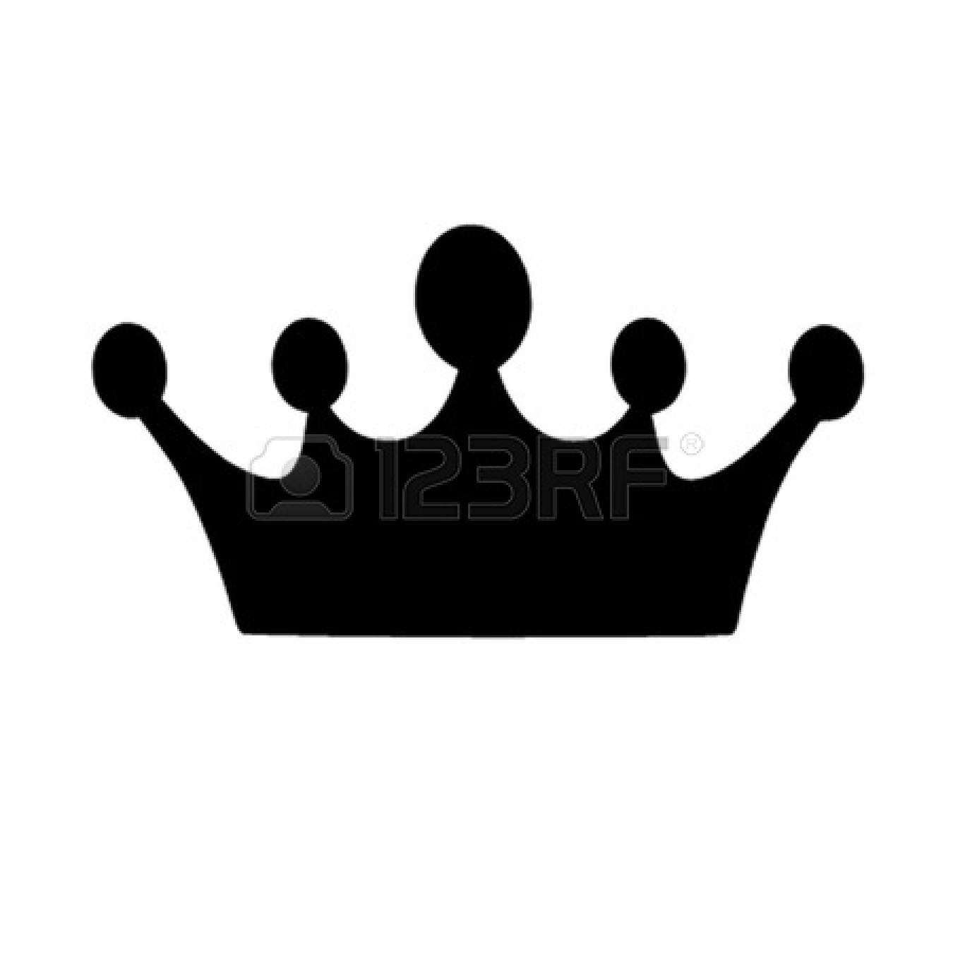 Crown clipart Free Clip Images And Clipart