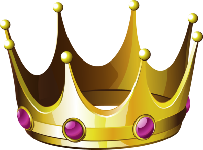 Crown clipart King Art Clipart Free jewel%20clipart