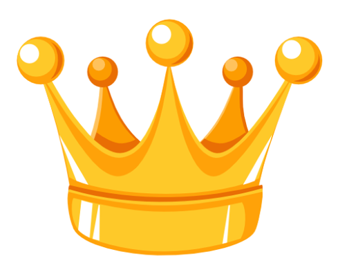 Crown clipart Clipart drawings Crown Download Crown