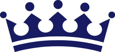Boy clipart crown Image crown  Art Free