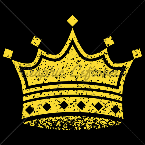Crown clipart black background Crown With Images Image Crown