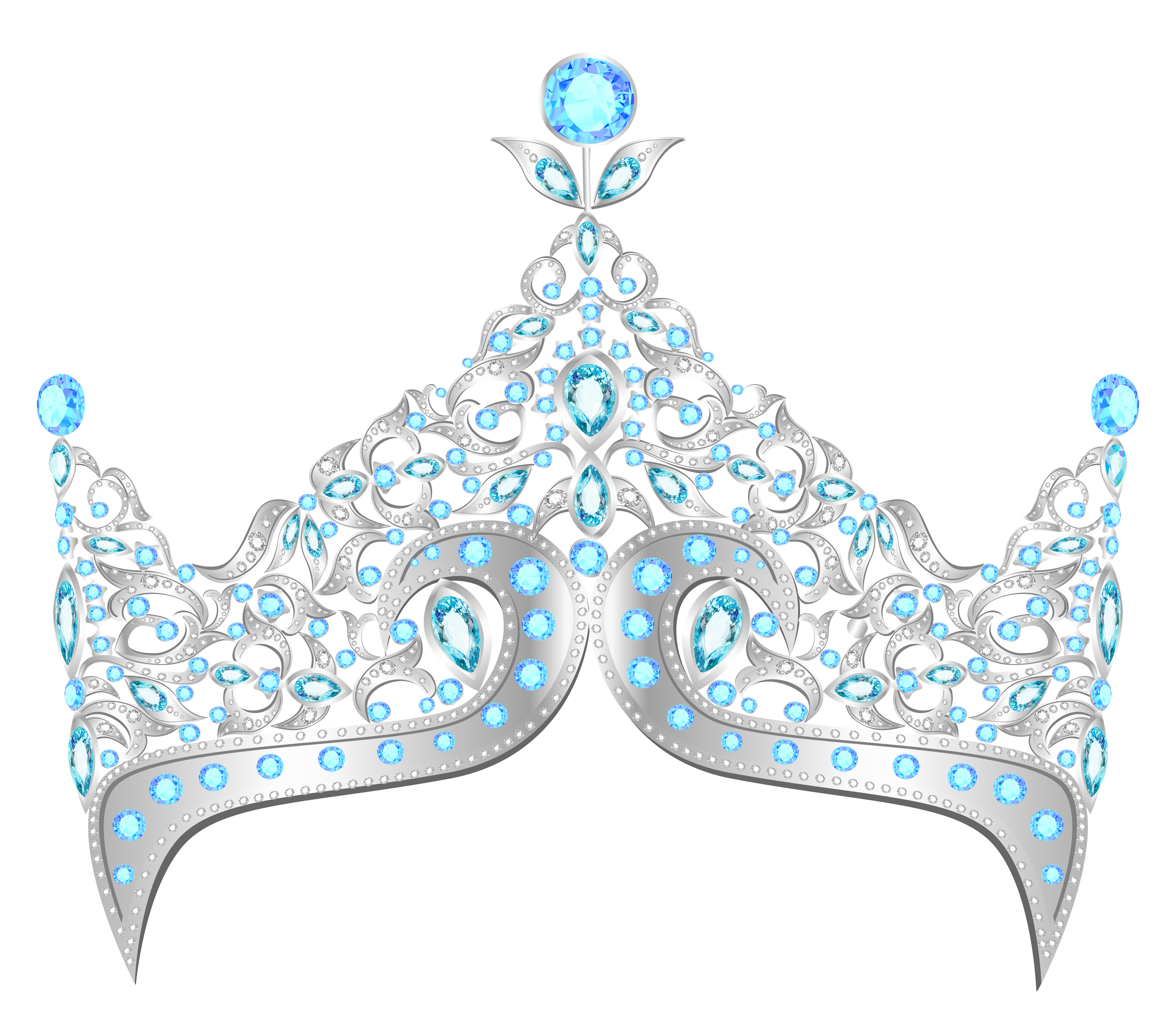 Diamond clipart dimond PNG PNG Crown Clipart Yopriceville