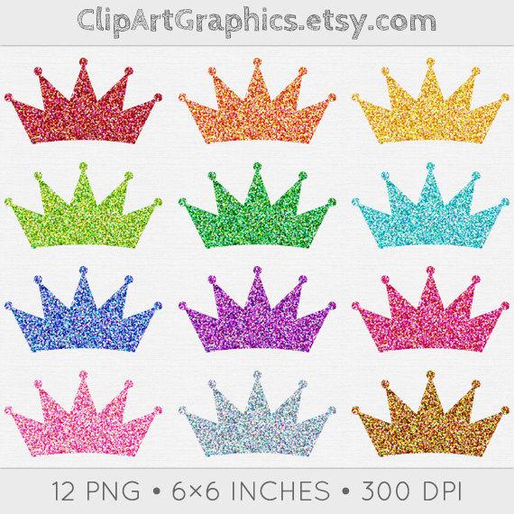 Microphone clipart cartoon Glitter Clipart Download Crown Glitter