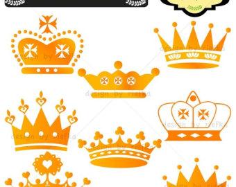 Peanut clipart crown Clipart Images Panda Royal Clipart