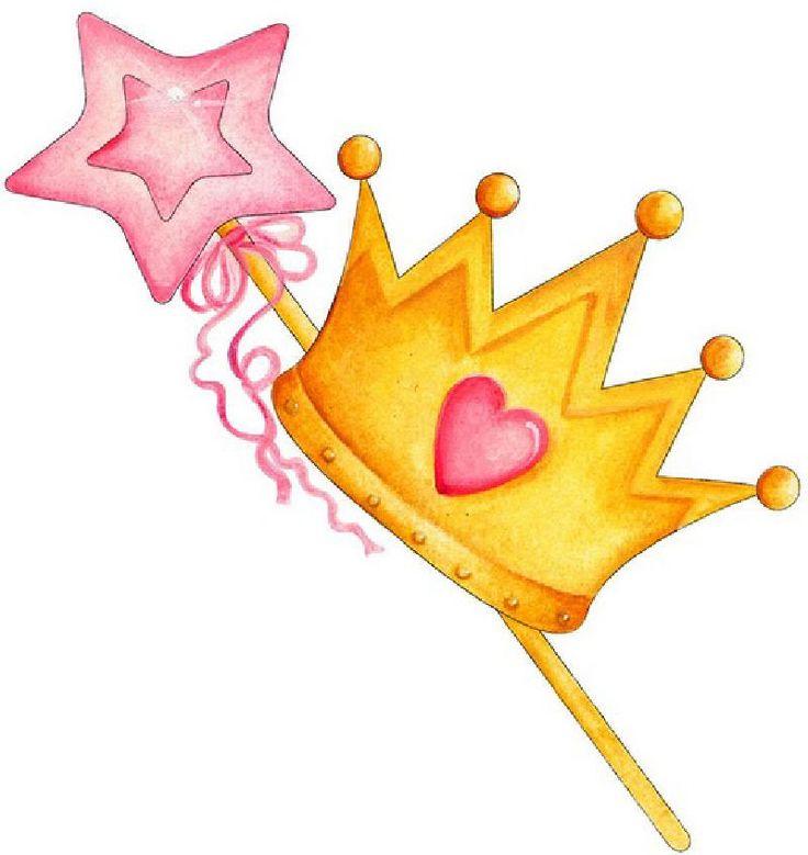 Crown clipart happy birthday TiaraClip on Birthday! best 1038