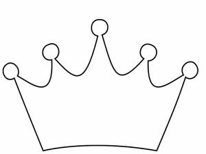 Boy clipart crown On this & best Prince