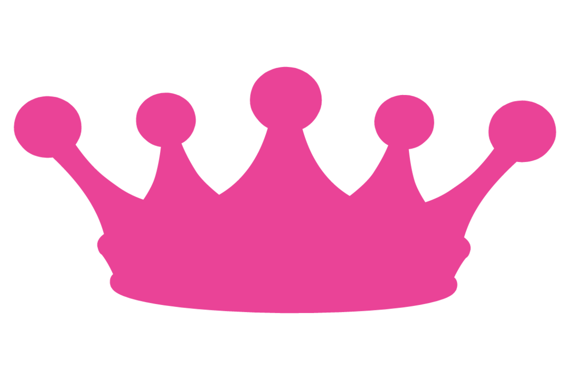 Barbie clipart queen Collection Cute King queen Clipart