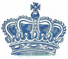 Blur clipart royal crown Download Cliparts Art Free Clip