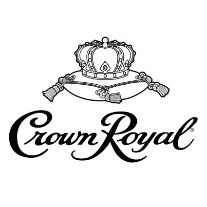 Crown Royal clipart Cricut clipart Crown clipart Royal