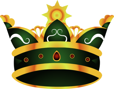 Crown Royal clipart Clipart Images Royal Crown Clipart
