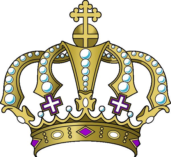 Crown Royal clipart  art Art at image