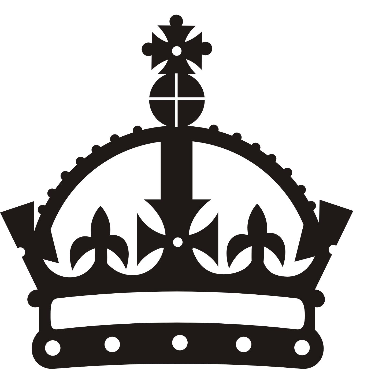 Queen clipart crown Clipart Clipart Free Royal Crown