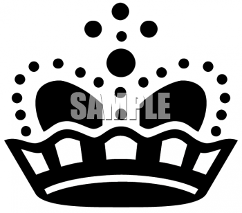 Crown Royal clipart animated Panda Crown Clipart royal%20clipart Images