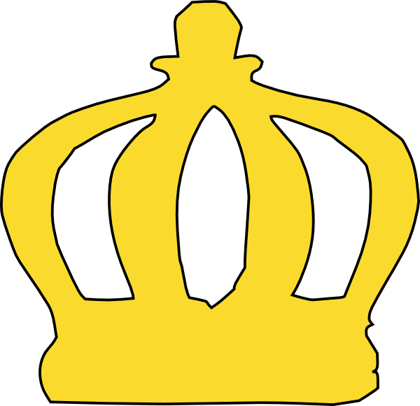 Crown Royal clipart animated Crown image Cartoon Download clip